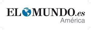 logo_elmundo_es_america